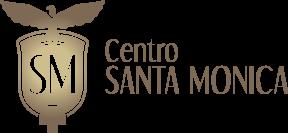 centro-santa-monica