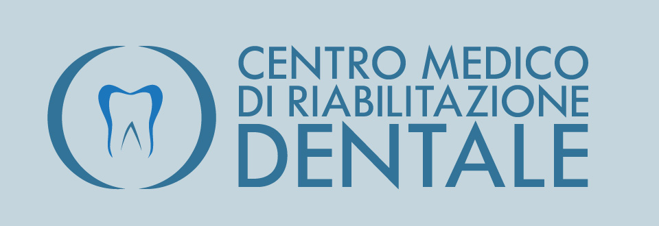 banner-centro-medico-di riabilitazione-dentale